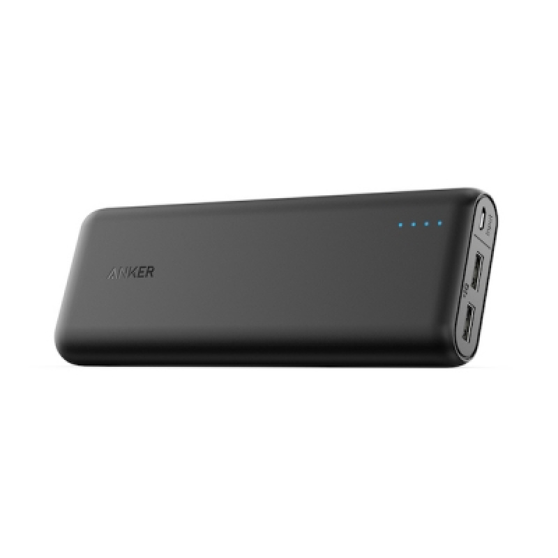 Доп. АКБ Anker PowerCore 20100mAh