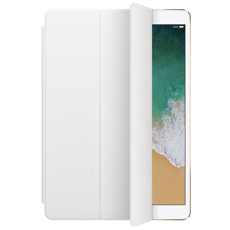 чехол iPad mini 3 Smart Case (Белый)